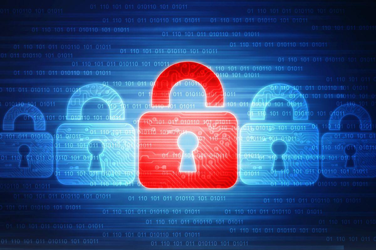 Cyber Liability: Managing A Data Breach Incident