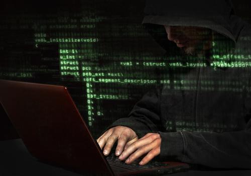 Criminal Attacks Primary Cause of Healthcare Data Breaches