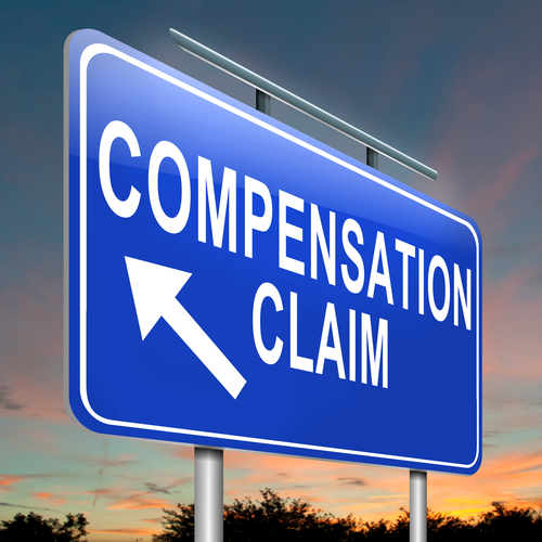 NCCI's Report on Workers' Compensation Shows Calm Now, Anticipates Trouble Ahead