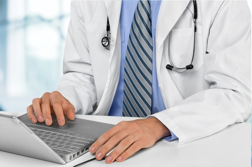 Medical Malpractice HHS Proposing Revisions to Digital Record Requirements