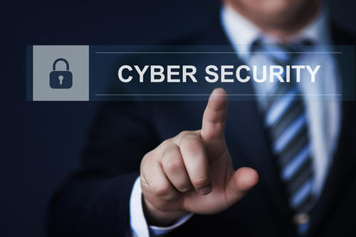 Finding the Right Cyber Liability Insurance for Your Company
