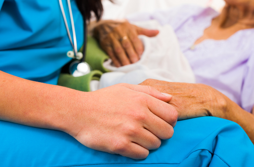 Meeting Patient and Cost Needs with Home Healthcare