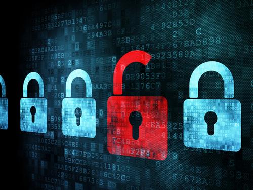 Cyber Insurance Market Set to Reach $10 Billion by 2020