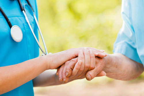 Home Health Care An Opportunity to Offer Sound Insurance Solutions