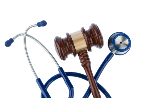 Indiana Passes Cap Change on Medical Malpractice Claims