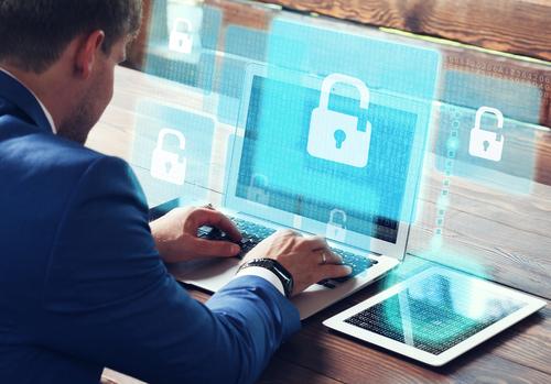 Mitigating Ransomware Risks at Healthcare Facilities