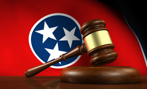 Tennessee Captive Insurance Update Legislation Designed to Attract Re-domestication
