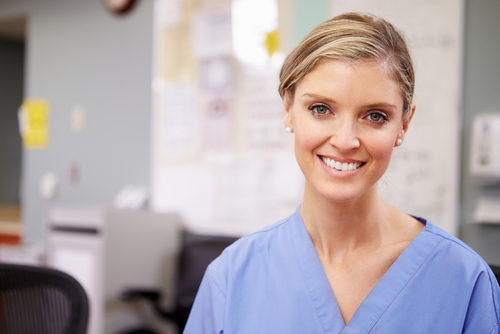 Impact of Nurses, Nursing Aides Shortage on Senior Living