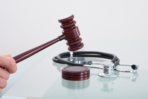 Survey Shows Medical Malpractice Limits Remain Unchanged in 2016