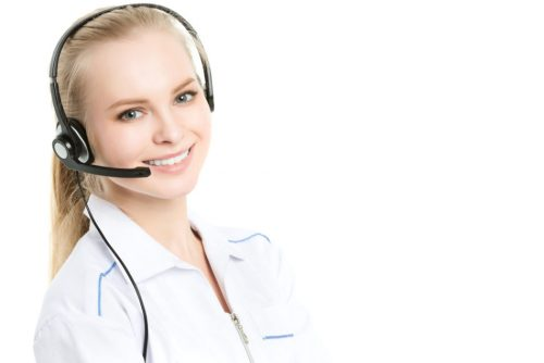 The Benefits of Telemedicine in Workers' Compensation