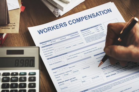 Reporting Workers Comp Injuries Immediately Helps Drive Down Costs