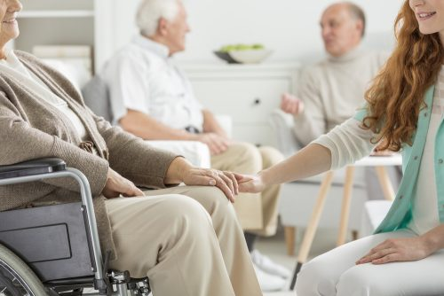 How the New Healthcare Proposal May Affect Nursing Homes, Assisted Living Facilities