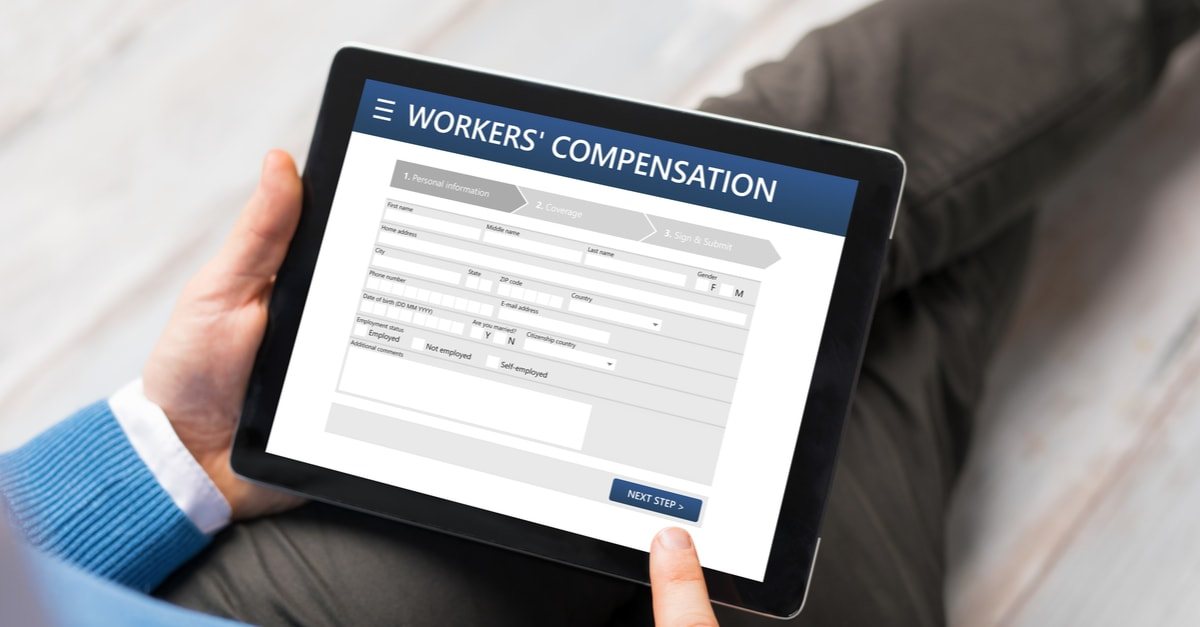 How Assisted Living Facilities Can Reduce Workers' Compensation Claims