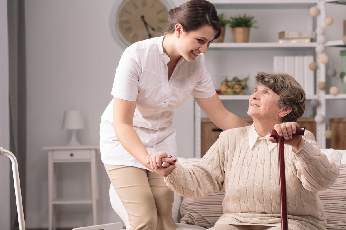 Home Care Medicare
