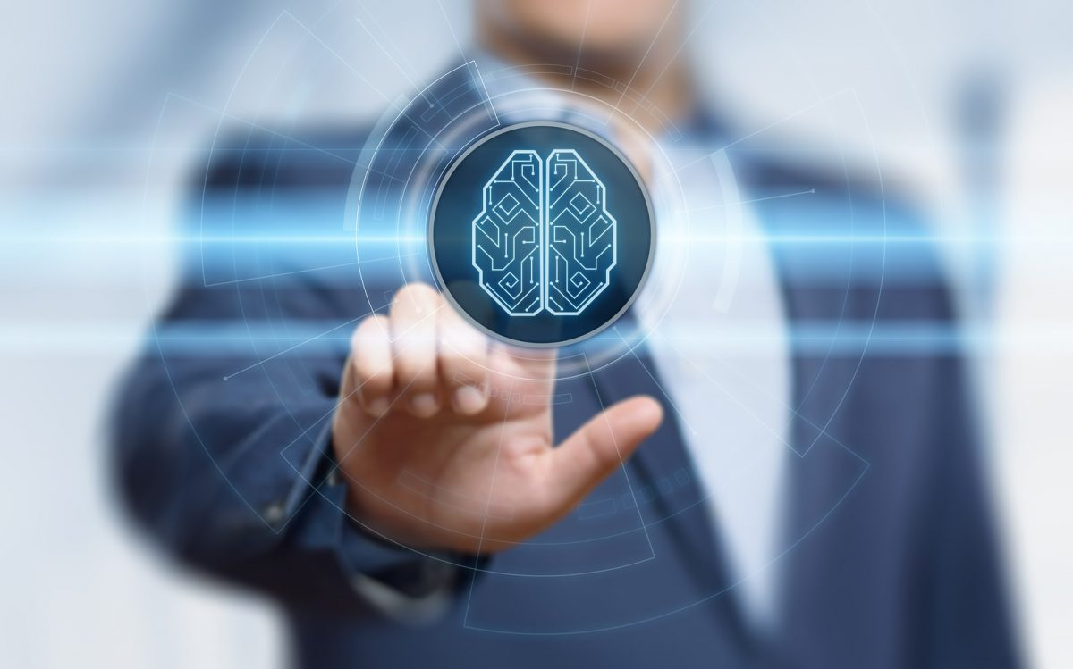 Machine Learning in Home Health Care: The Rewards and the Risks