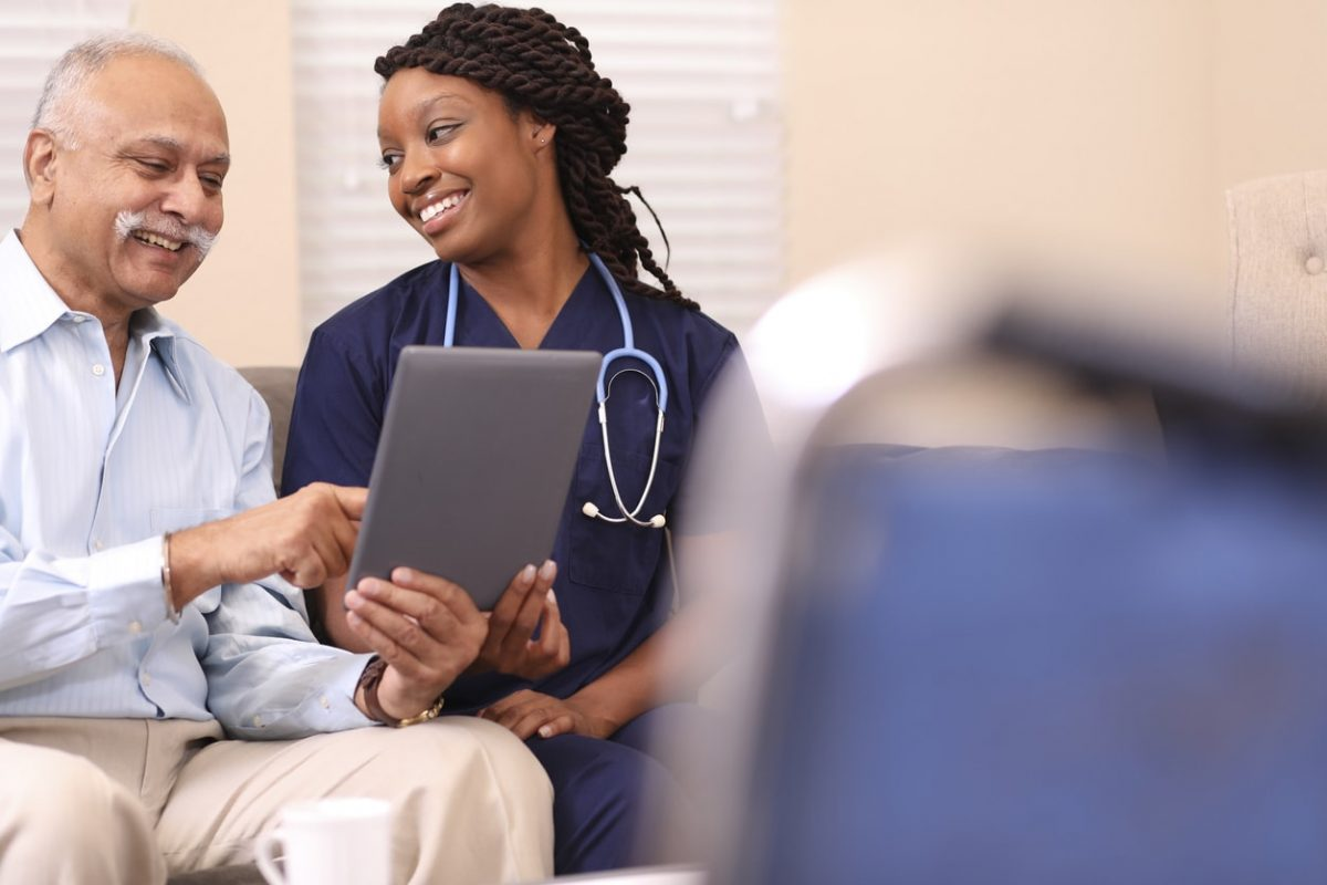 The Most Important Questions for Home Health Care Providers to Answer