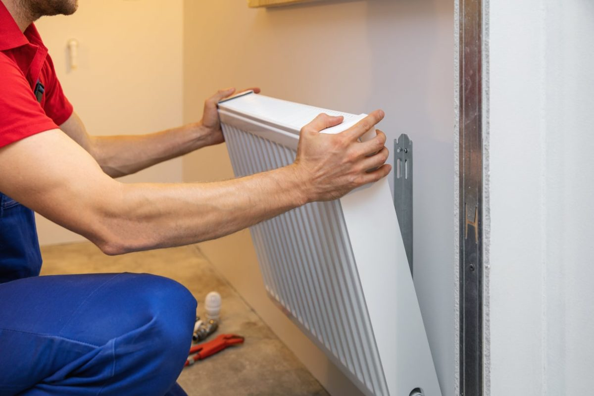 Heater Safety Hazards for Nursing Homes to Address During the Winter
