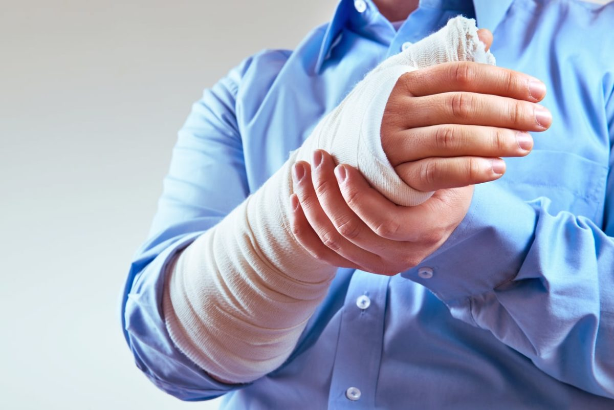 Claims and Individuals That are NOT Covered by Workers' Compensation